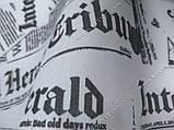 Рулонные шторы Новости, фото 3