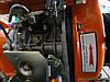 Мотоблок дизельный с воздушным охлаждением Кентавр МБ 2010Д-4 (10 л.с.) без предоплат!, фото 7