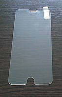Защитное стекло IPHONE 6 plus ( 2.5D ) ТЕХ ПАК