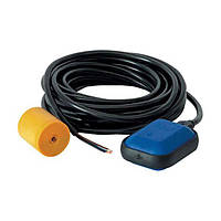 Поплавковый выключатель Speroni 2м H05VVF+CONTRAP