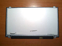 "15.6"" N156BGE-E31 1366x768 LED Slim 30pin Гарантія!"