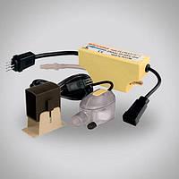 Насос для отвода конденсата MINI FLOWATCH 2 SILENCE (дренажный насос для кондиционера)