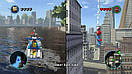 LEGO Marvel:Super Heroes ENG PS4 (Б/В), фото 2