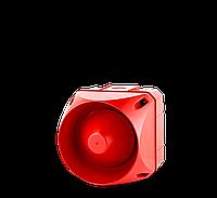 ASLЭлектронная многотональная сиренаAuer Signal