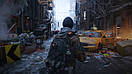 Tom Clancy's: The Division RUS PS4 (NEW), фото 2