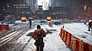 Tom Clancy's: The Division RUS PS4 (NEW), фото 4
