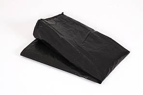 """Чехол для батута 10"""" (305см), черный, фото 2"""