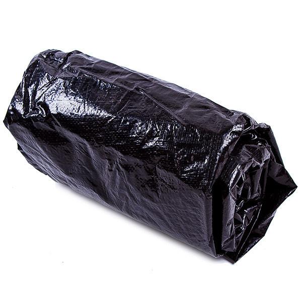 """Чехол для батута 10"""" (305см), черный"""