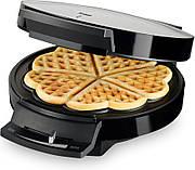 Вафельница Trisa Waffle Pleasure 7352.4212 (4249)