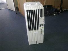 Охладитель воздуха для дома Symphony DiET 8Т