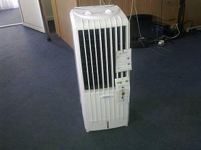 Охладитель воздуха для дома Symphony DiET 8Т, фото 2