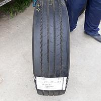 Грузовые шины б.у. / резина бу 215.75.r17.5 Pirelli FR85 Пирелли, фото 1