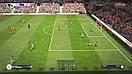 Fifa 15 (русская версия) PS4 (Б/У), фото 4