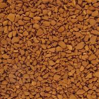 Кава розчинна Jacobs Monarch 100g