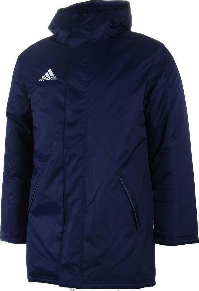Куртка Adidas COREF STD JKT (оригинал)