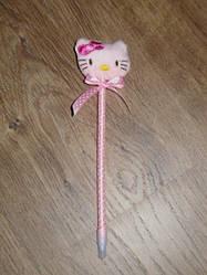 Ручка Kitty