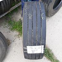 Грузовые шины б.у. / резина бу 265.70.r19.5 Continental HTR1 Континенталь, фото 1