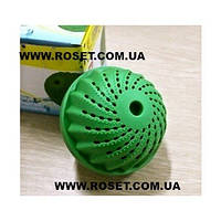 Шарик для стирки Clean Balls