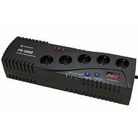 Релейный стабилизатор  Forte PR-500 D