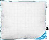 Подушка с Тинсулейтом Антистресс 70х70