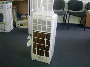Охладитель воздуха испарительного типа, фото 2