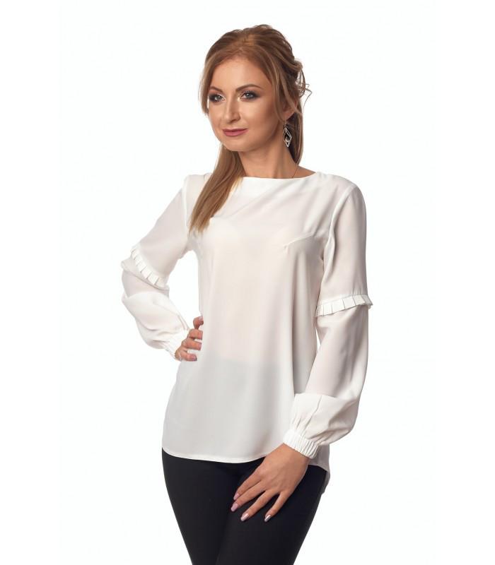 Подростковая блуза для девочки Зои