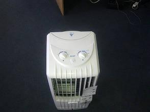 Охладитель воздуха испарительного типа, фото 3