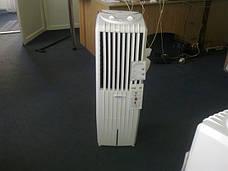 Охладитель воздуха Symphony DiET 22 Т, фото 2