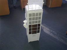 Охладитель воздуха Symphony DiET 22 Т, фото 3