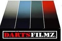 Автомобильная тонировочная пленка DartsFilmz (Тюнинг Группа), фото 1