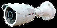 IP видеокамера 2,43 МП цилиндрическая внутр / уличн CE-225IR36IP SONY Exmor IMX322