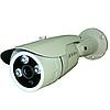 IP видеокамера 2,43 МП цилиндрическая внутр / уличн СE-225KIR3IP SONY Exmor IMX322