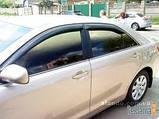 Автомобильная тонировочная пленка DartsFilmz (Тюнинг Группа), фото 3