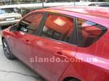 Автомобильная тонировочная пленка DartsFilmz (Тюнинг Группа), фото 4