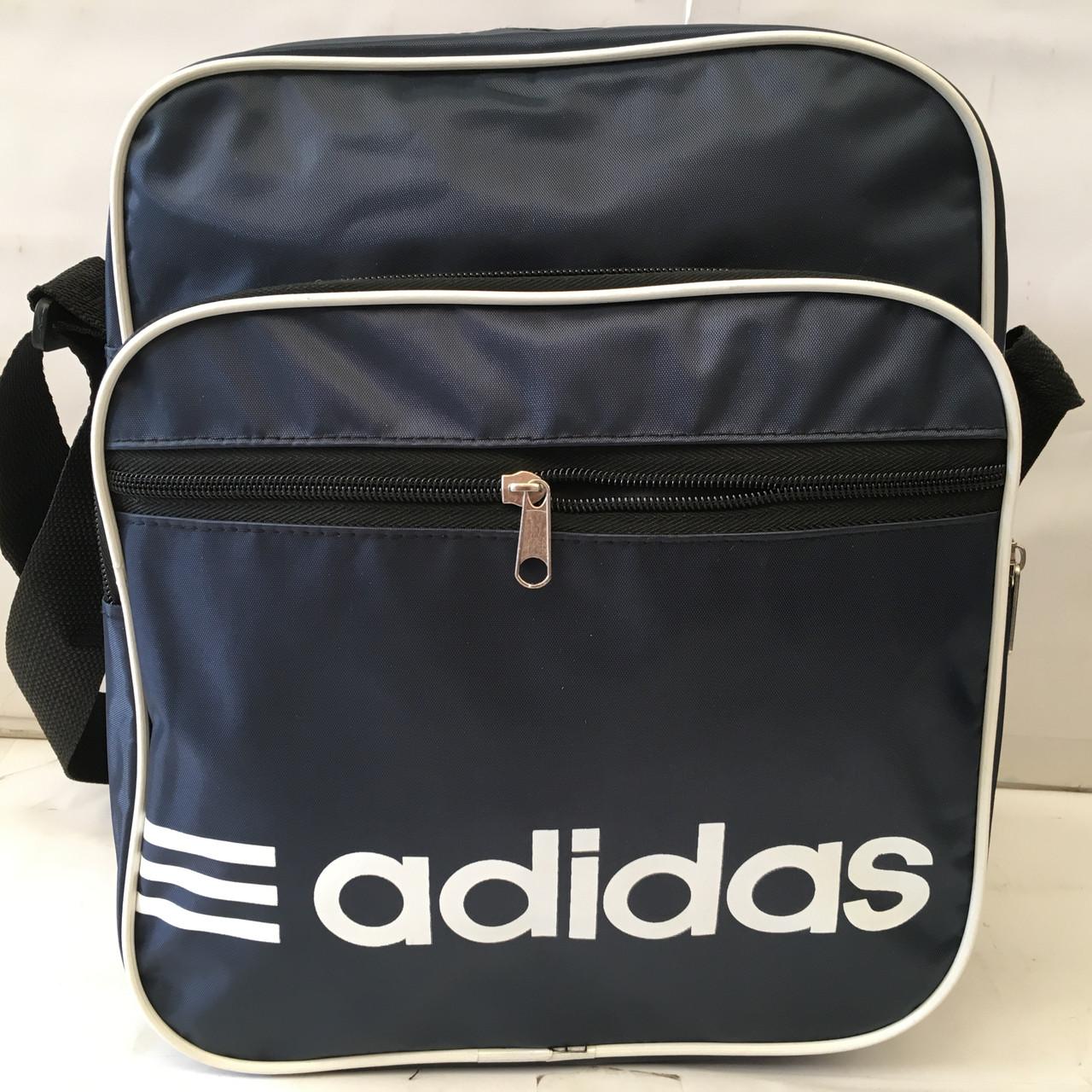 23ee0b483f7a Сумка для ноутбука Adidas (Адидас) , планшета, кошелек, ассортимент (прямые  продажи