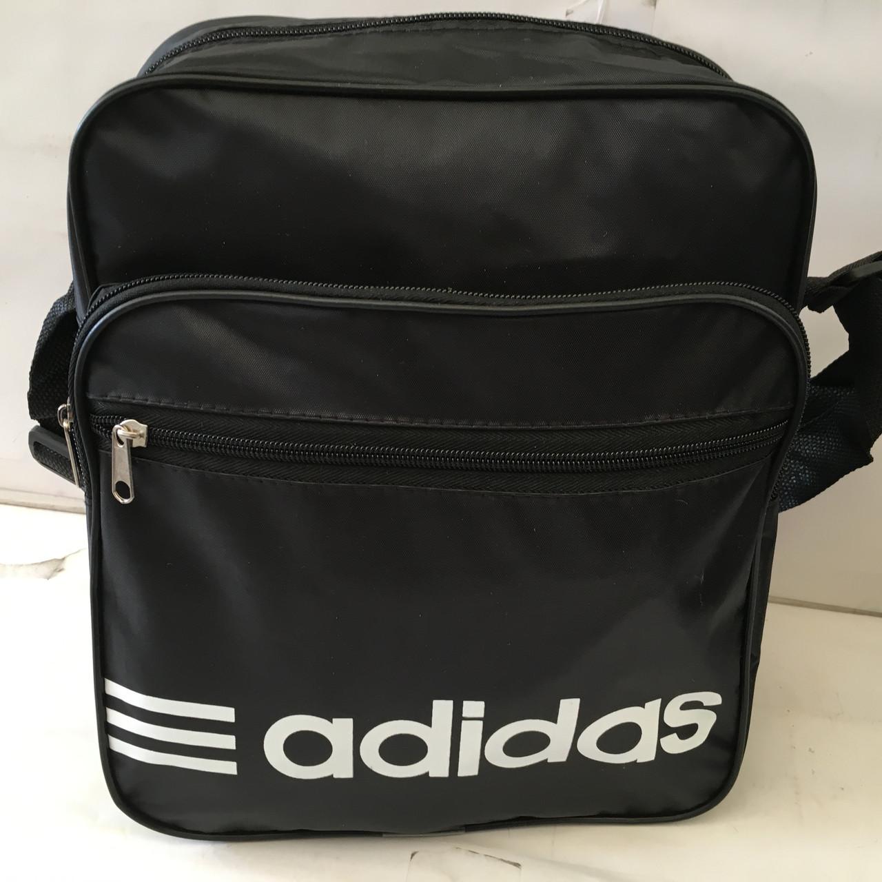 e48762a1ef29 Сумка для ноутбука Adidas (Адидас), планшета, кошелек, ассортимент (прямые  продажи ) только ОПТ