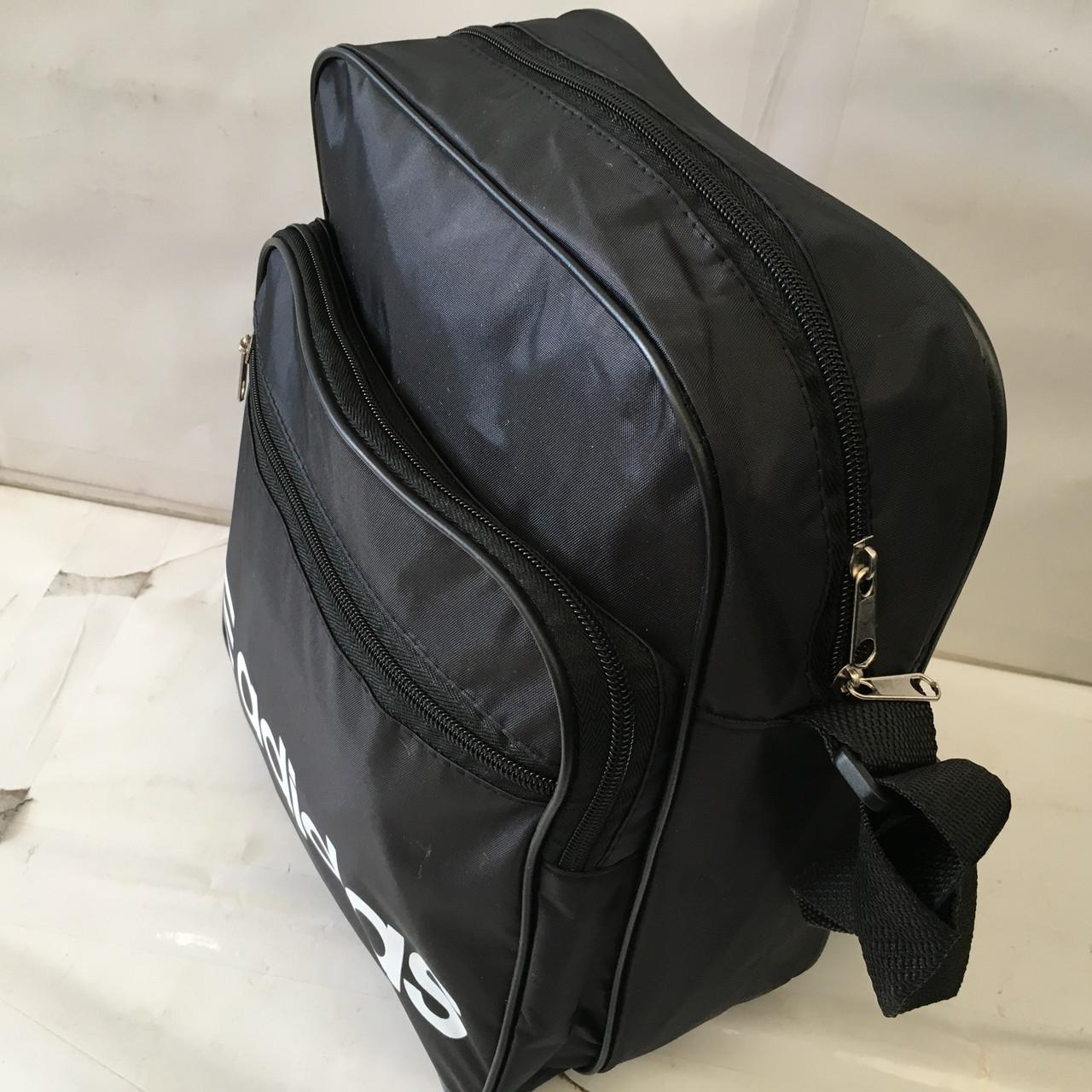 d9b1a70d71b3 Сумка для ноутбука Adidas (Адидас), планшета, кошелек, ассортимент (прямые  продажи ...
