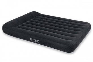 Надувной матрас Intex 203х152х30 см (66769)