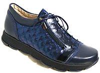 Обувь великаны в категории туфли женские в Украине. Сравнить цены ... 7e805c4fb5c32