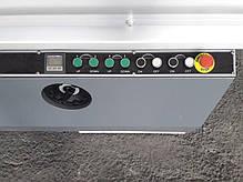 Форматно-раскроечный станок FR45ZS FDB Maschinen, фото 2