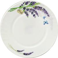 Тарелка десертная Лаванда (22,5 см) 300581065