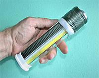 Фонарь ручной Rablex WD 454 Новинка фонарик