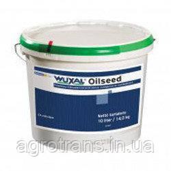 Микроудобрение, Унифер, Вуксал, Оилсид, Удобрение, Wuxal, Unifer, Oilseed