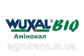 Микроудобрение, Унифер, Вуксал, Био Аминокал, Удобрение, Wuxal, Unifer, Bio Aminocal