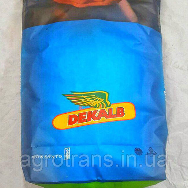 Семена кукурузы, Монсанто, ДКC 3511, ФАО 330