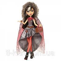 Кукла Сериз Худ День наследия - Cerise Hood Legacy Day