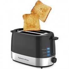 Тостеры и сендвичницы