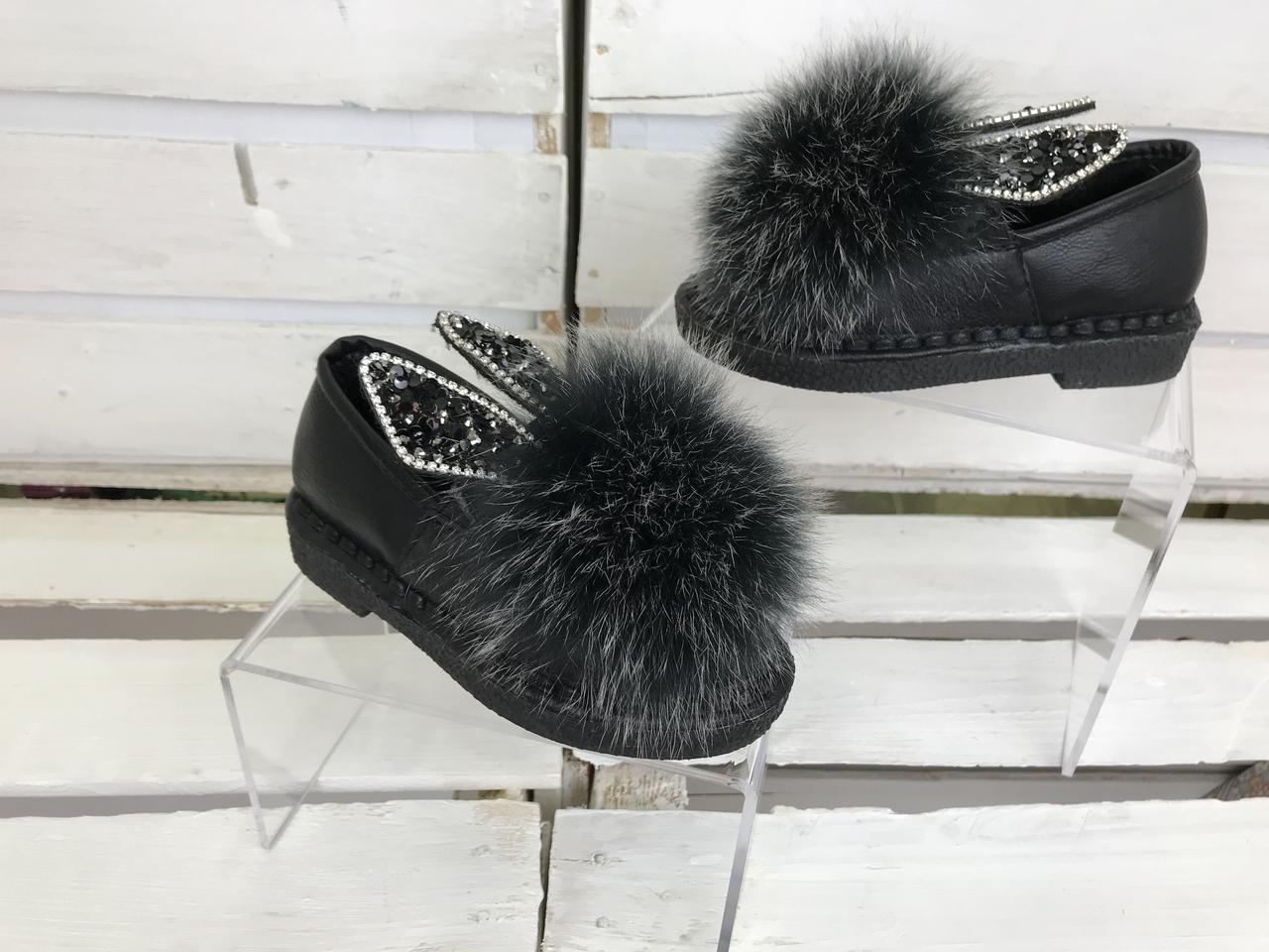Подставка для обуви 3в1