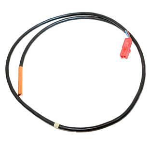 Датчик температури Vaillant atmoVIT, atmoCRAFT - 253552