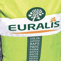 Семена рапса, Евралис, ЕС Меркурий